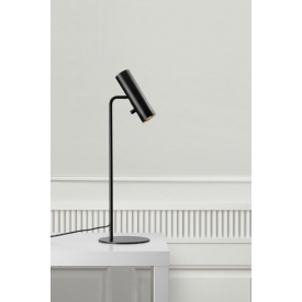 Fat Boy Floor Lamp