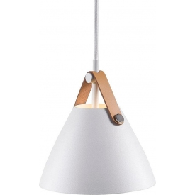 Lampa betonowa Febe M