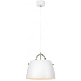 Antenne Pendant Lamp