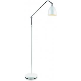 Stone 20 Pendant Lamp