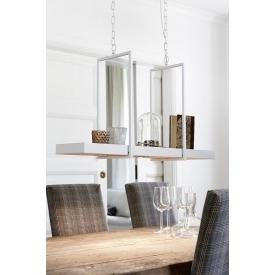 Nordica Wall Lamp