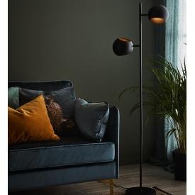 Tjoll Floor Lamp