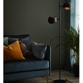 Lampa stojąca Tjoll