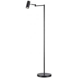 Oris Wood Pendant Lamp
