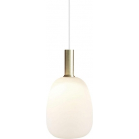 Lampa stojąca Dumbo Lucide