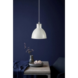 Edisson Table Lamp