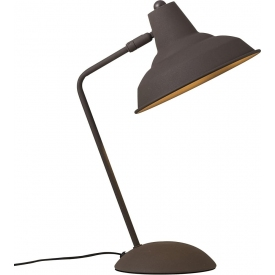 Light Floor Lamp