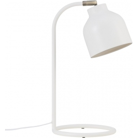 Silk Fat S Ceiling Lamp