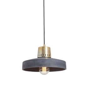 Lampa Delicate Table