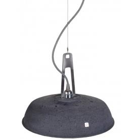 Krzesło Bobo Black