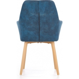 Chair Eglo
