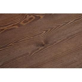 Stojak na drewno 15x25