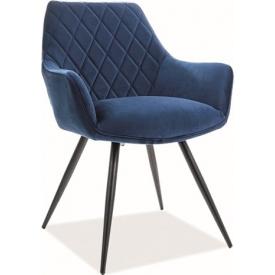 Krzesło Elbo