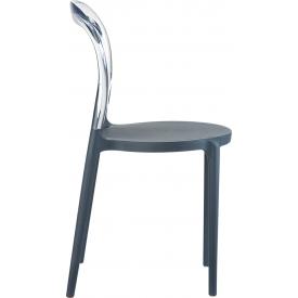 Sofa tapiecerowana Jonna Velvet Actona