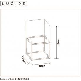 Stół rozkładany Camello 150
